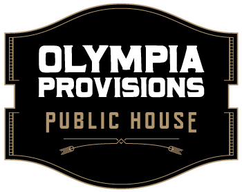 Olympia Provisions Public House
